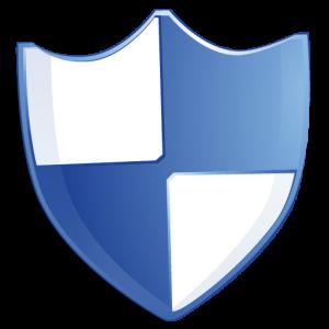 tutela del credito logo