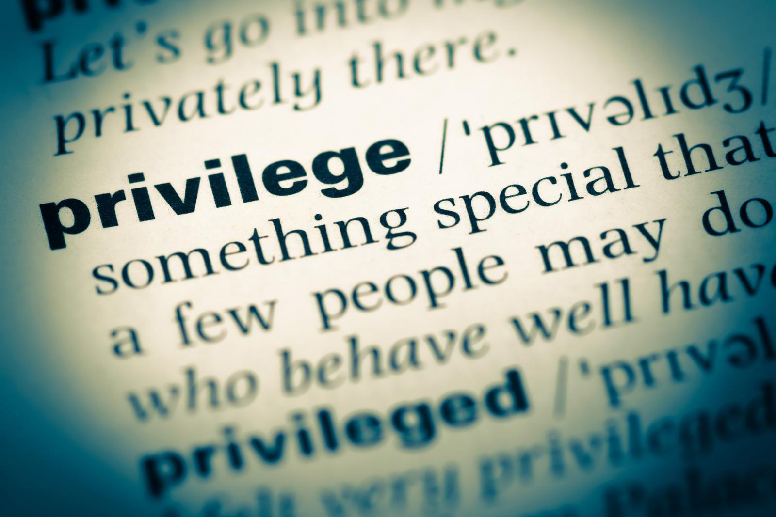 creditore privilegiato