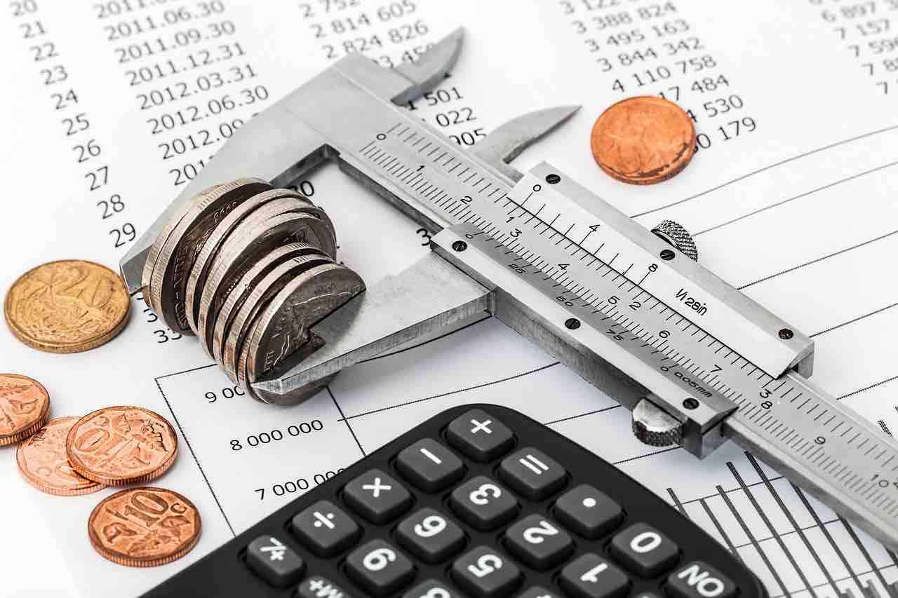 Pignoramento del conto corrente: come funziona?