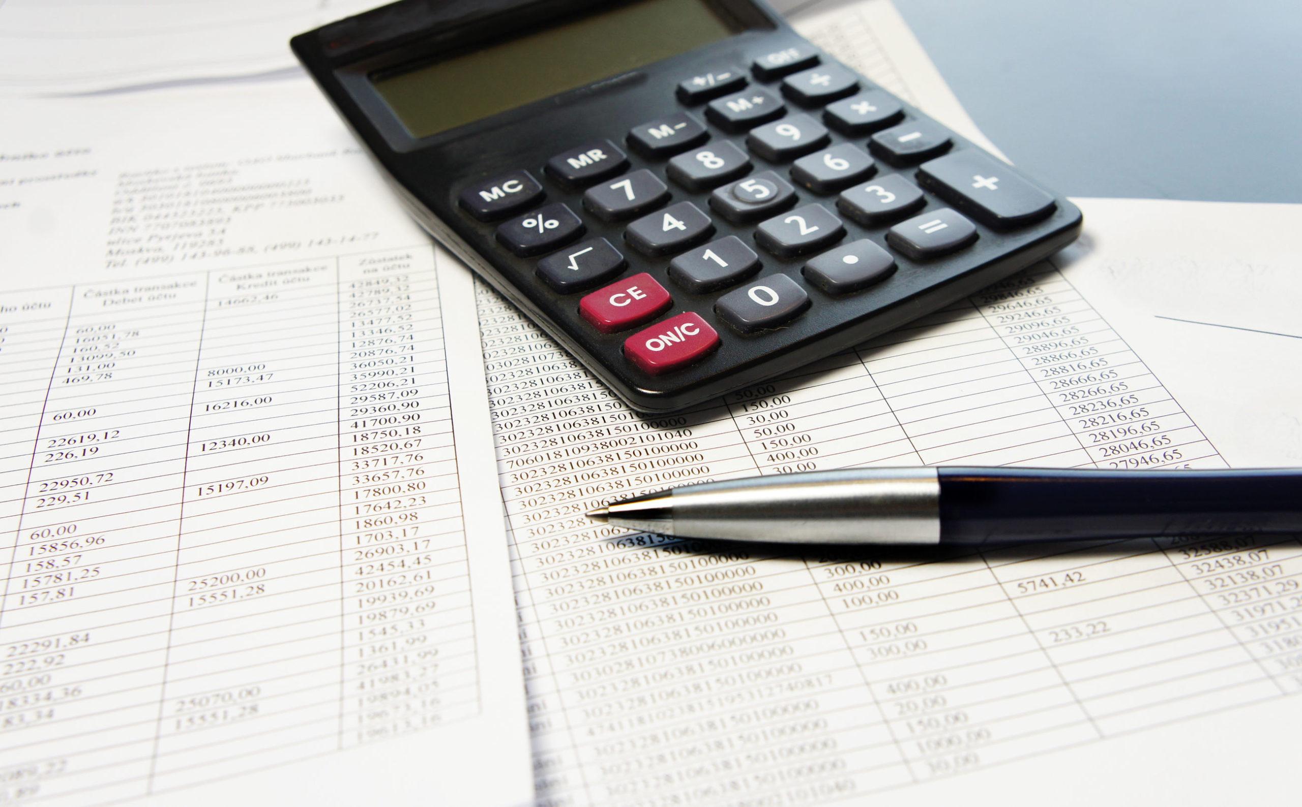 rintraccio completo debitore per recupero crediti