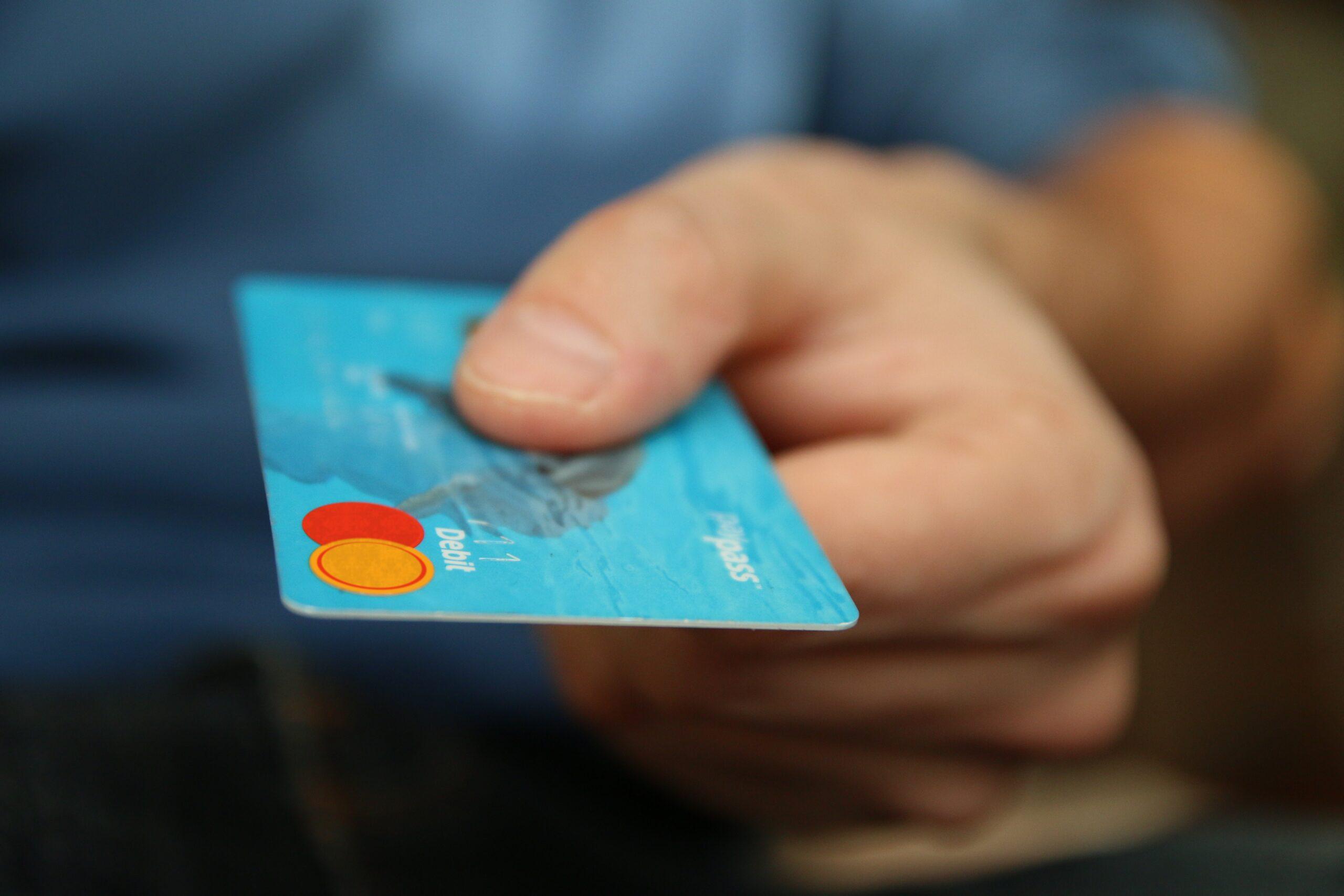 pignoramento carte prepagate
